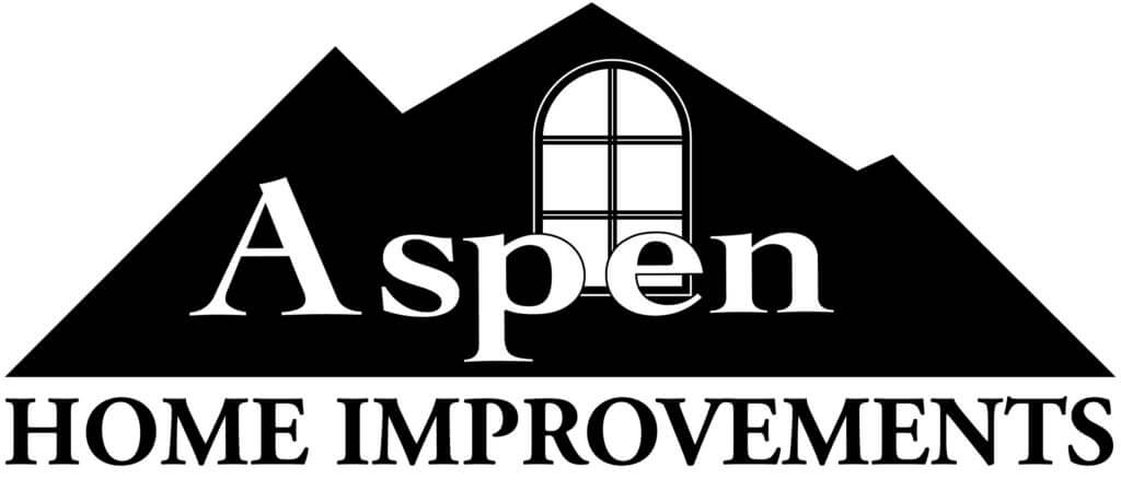 Aspen home improvements