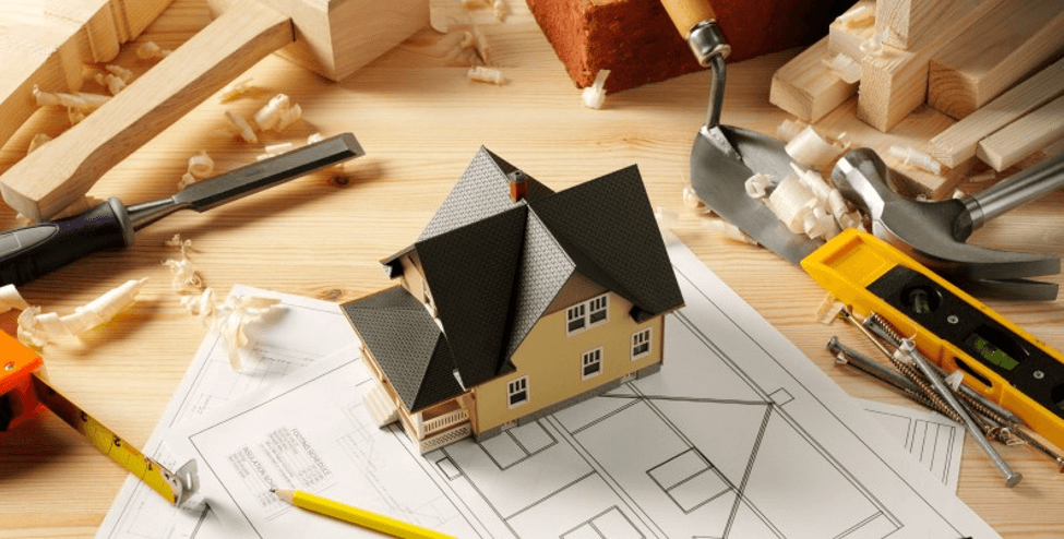 5 Steps to Choosing the Best Home Improvement Contractor