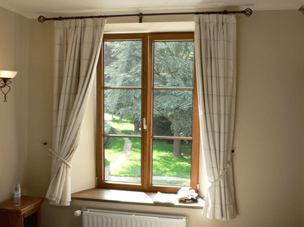 Home Improvement Upgrades for a Greener Home