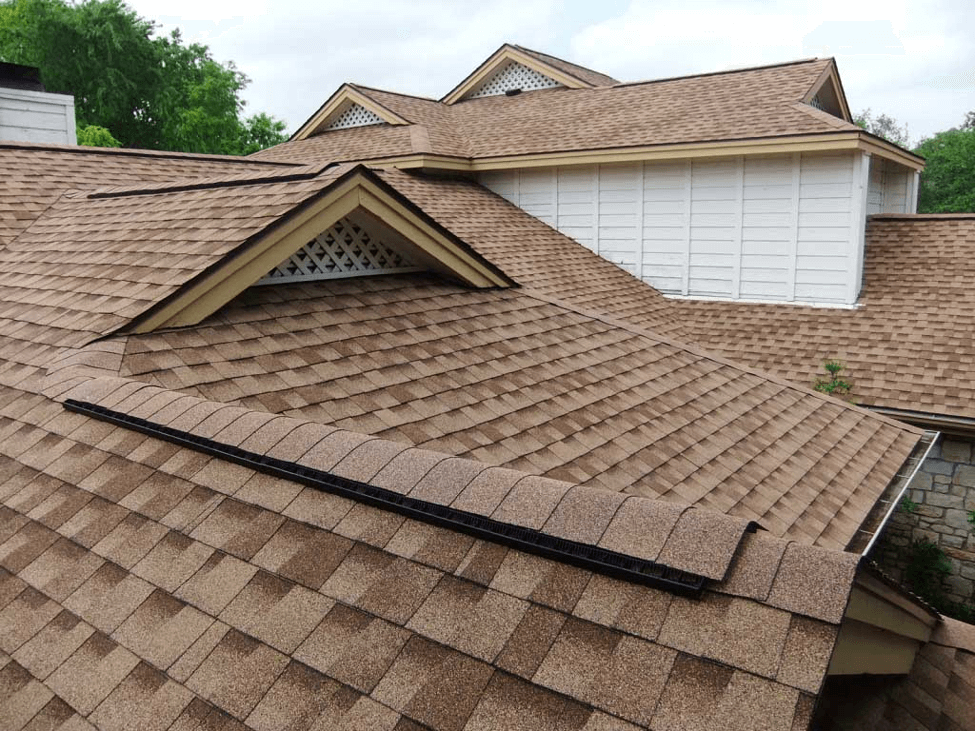 Which roof Shingle Style is Right For Your Home?