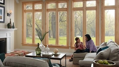 Is It Time for Windows Replacement?