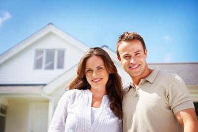Summer Savings on home improvements