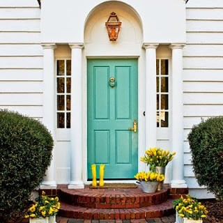 The Latest Door Styles and Trends