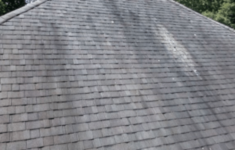 Home improvements Watch Out for Roof Problems