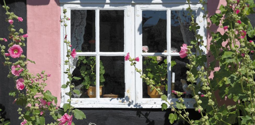 Windows Replacement vs Windows repair, replacement windows