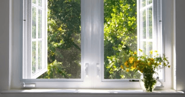 How Can Windows Improve Your Home?