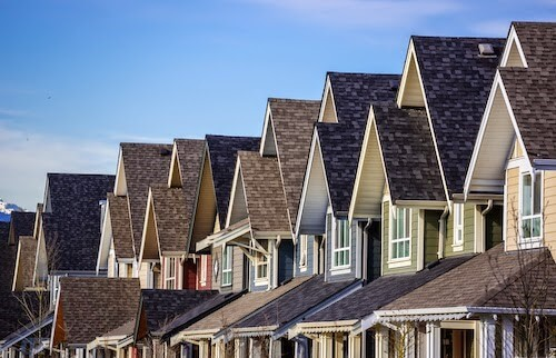 Roofing Types and Trends in 2020