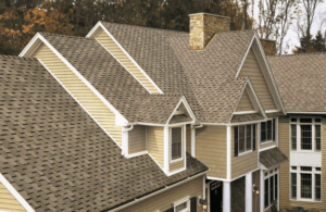 the importance of roof insulation and ventilation