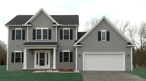 Benefits of Using Reinforced Siding