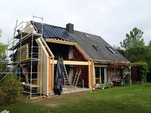 How Can Homeowners Speed Up Home Construction Projects