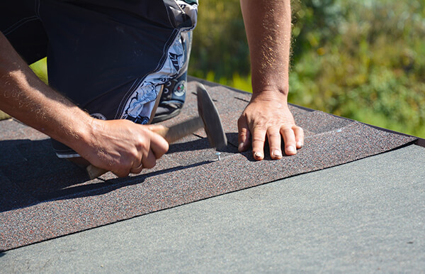 Is DIY Roofing a Good Idea?