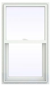 Energy Efficient Single Hung Replacement Window